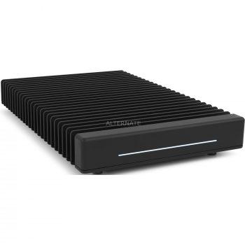OWC ThunderBlade V4 2 TB, Externe SSD Angebote günstig kaufen