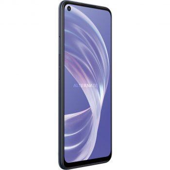 Oppo A73 5G 128GB, Handy Angebote günstig kaufen