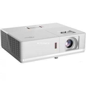 Optoma DZ500, Laser-Beamer Angebote günstig kaufen