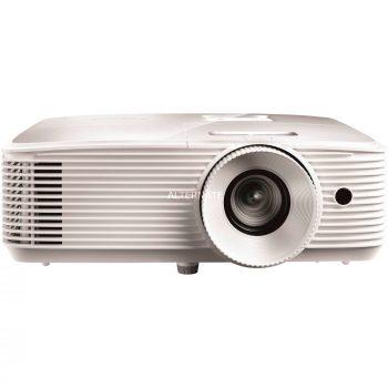 Optoma EH334, DLP-Beamer Angebote günstig kaufen