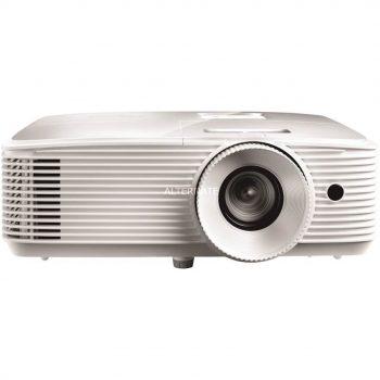 Optoma EH335, DLP-Beamer Angebote günstig kaufen