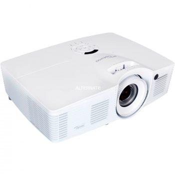 Optoma EH416e, DLP-Beamer Angebote günstig kaufen
