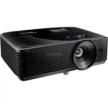 Optoma HD146X, DLP-Beamer Angebote günstig kaufen