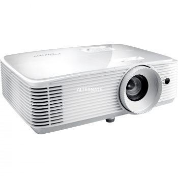 Optoma HD29He, DLP-Beamer Angebote günstig kaufen