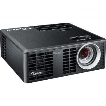 Optoma ML750E, DLP-Beamer Angebote günstig kaufen