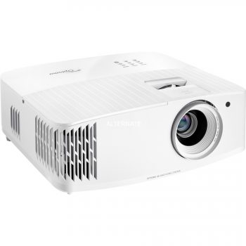 Optoma UHD35, DLP-Beamer Angebote günstig kaufen