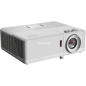 Optoma ZH406, Laser-Beamer Angebote günstig kaufen