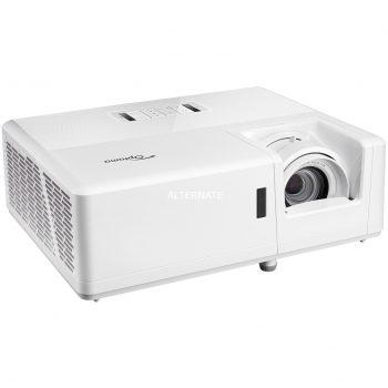 Optoma ZW400, Laser-Beamer Angebote günstig kaufen