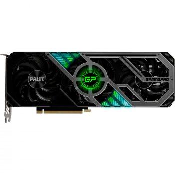Palit GeForce RTX 3080 GamingPro 10G, Grafikkarte Angebote günstig kaufen