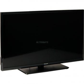 Panasonic TX-39GW334, LED-Fernseher Angebote günstig kaufen