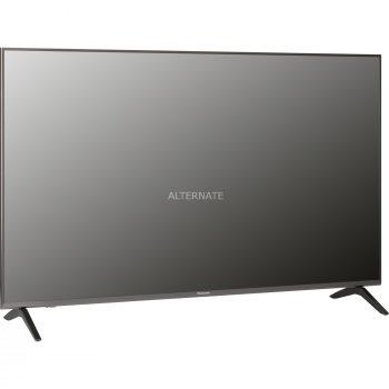 Panasonic TX-43HXW904, LED-Fernseher Angebote günstig kaufen
