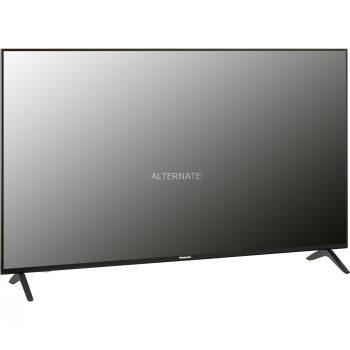 Panasonic TX-43HXW944, LED-Fernseher Angebote günstig kaufen