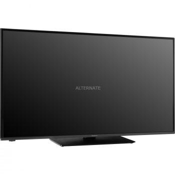Panasonic TX-65HXW584, LED-Fernseher Angebote günstig kaufen