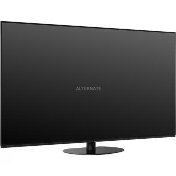 Panasonic TX-65HZW984, OLED-Fernseher Angebote günstig kaufen