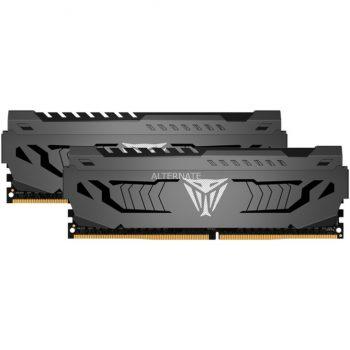 Patriot DIMM 32 GB DDR4-3200 Kit, Arbeitsspeicher Angebote günstig kaufen