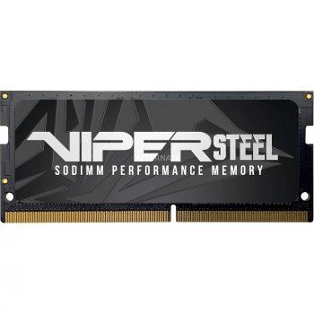 Patriot SO-DIMM 32 DDR4-2666, Arbeitsspeicher Angebote günstig kaufen