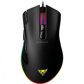 Patriot Viper V551, Gaming-Maus Angebote günstig kaufen