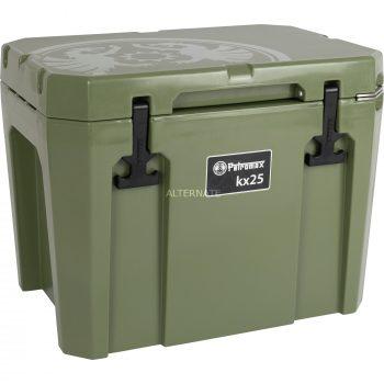 Petromax kx25, Kühlbox Angebote günstig kaufen