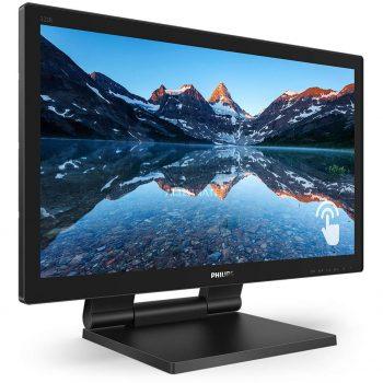 Philips 222B9T/00, LED-Monitor Angebote günstig kaufen
