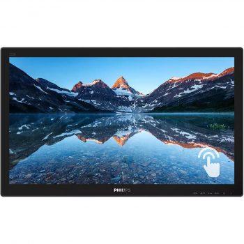 Philips 222B9TN/00, LED-Monitor Angebote günstig kaufen