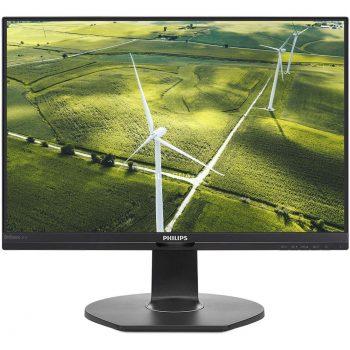 Philips 241B7QGJEB/00, LED-Monitor Angebote günstig kaufen