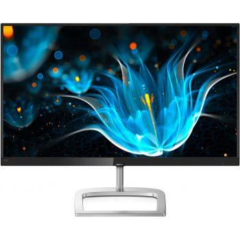 Philips 246E9QJAB/00, Gaming-Monitor Angebote günstig kaufen