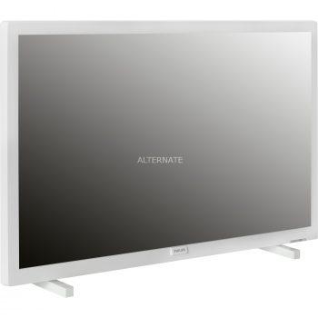 Philips 24PFS5535/12, LED-Fernseher Angebote günstig kaufen