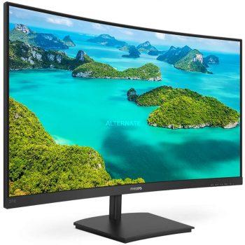 Philips 271E1SCA/00, Gaming-Monitor Angebote günstig kaufen