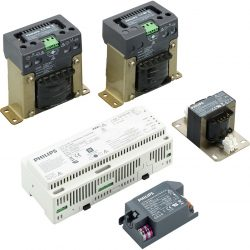 Philips 328B1/00, LED-Monitor Angebote günstig kaufen