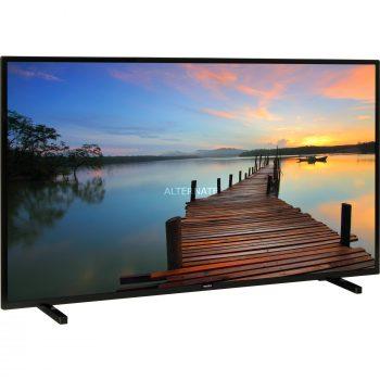 Philips 43PFS5505/12, LED-Fernseher Angebote günstig kaufen