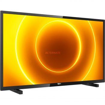 Philips 43PFS5525/12, LED-Fernseher Angebote günstig kaufen