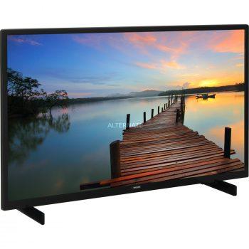 Philips 43PFS6805/12, LED-Fernseher Angebote günstig kaufen