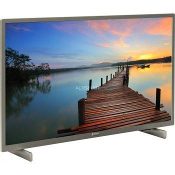 Philips 43PFS6855/12, LED-Fernseher Angebote günstig kaufen