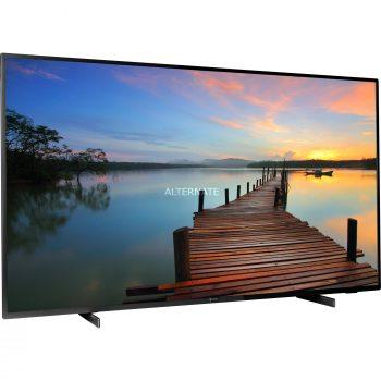 Philips 43PUS7505/12, LED-Fernseher Angebote günstig kaufen