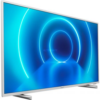Philips 43PUS7555/12, LED-Fernseher Angebote günstig kaufen