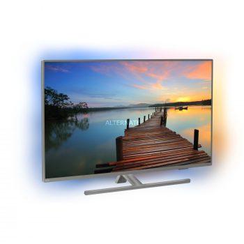 Philips 43PUS8545/12, LED-Fernseher Angebote günstig kaufen