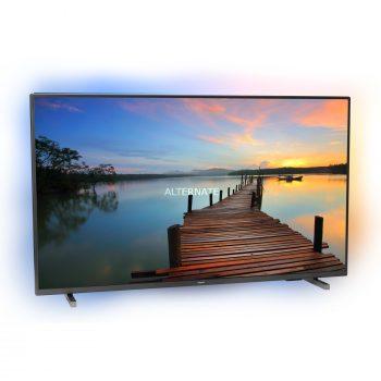 Philips 50PUS7805/12, LED-Fernseher Angebote günstig kaufen