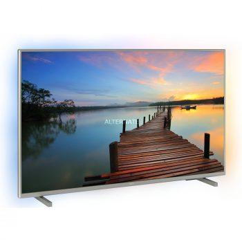 Philips 50PUS7855/12, LED-Fernseher Angebote günstig kaufen