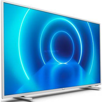 Philips 58PUS7555/12, LED-Fernseher Angebote günstig kaufen