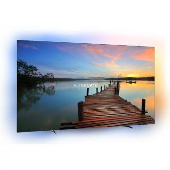 Philips 65OLED805/12, OLED-Fernseher Angebote günstig kaufen