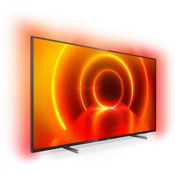 Philips 65PUS7805/12, LED-Fernseher Angebote günstig kaufen