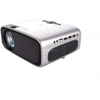 Philips NeoPix Prime 2, LED-Beamer Angebote günstig kaufen