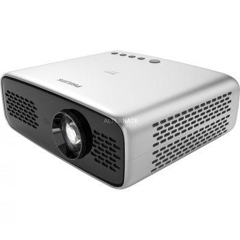 Philips NeoPix Ultra 2TV, LED-Beamer Angebote günstig kaufen