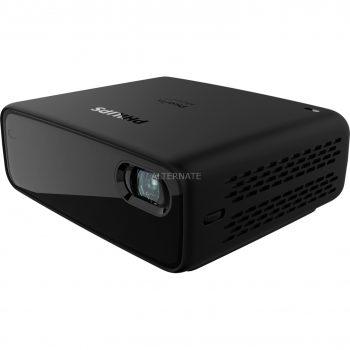 Philips PicoPix Micro 2, DLP-Beamer Angebote günstig kaufen