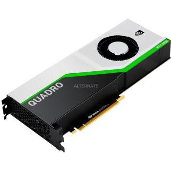 Pny Quadro RTX 8000, Grafikkarte Angebote günstig kaufen
