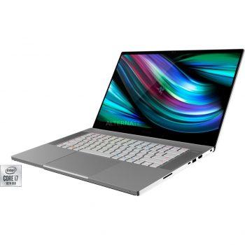 Razer Blade 15 Studio Edition (RZ09-0330QGM3-R3G1), Notebook + 3 Monate Adobe Creative Cloud (einlösbar bis 31.12.2020) Angebote günstig kaufen