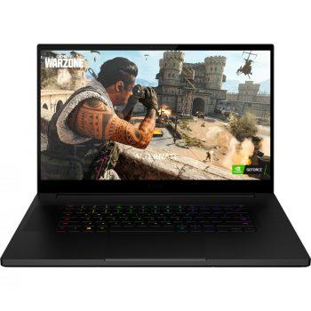 Razer Blade Pro 17 (RZ09-03295G63-R3G1), Gaming-Notebook + 3 Monate Adobe Creative Cloud (einlösbar bis 31.12.2020) Angebote günstig kaufen