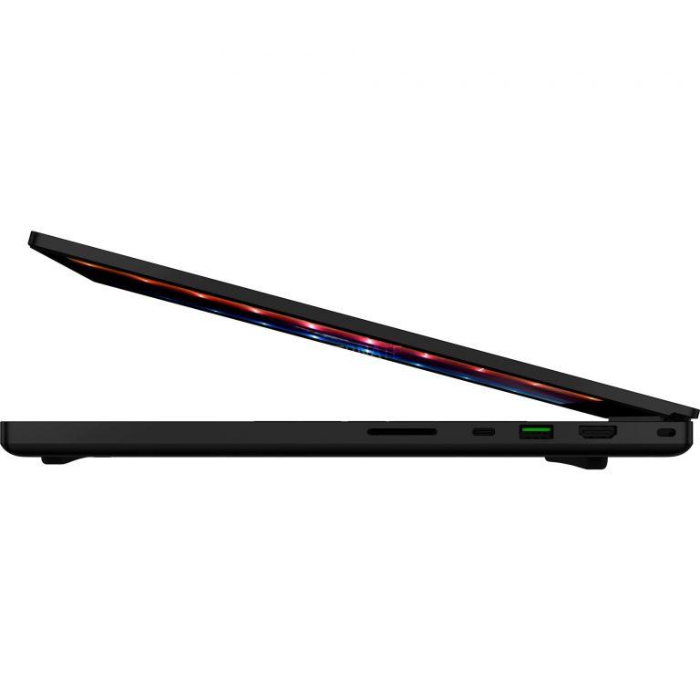 Razer Blade Pro 17 (RZ09-0368BGC2-R3G1), Gaming-Notebook Angebote günstig kaufen