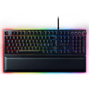 Razer Huntsman Elite, Gaming-Tastatur Angebote günstig kaufen