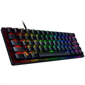 Razer Huntsman Mini, Gaming-Tastatur Angebote günstig kaufen